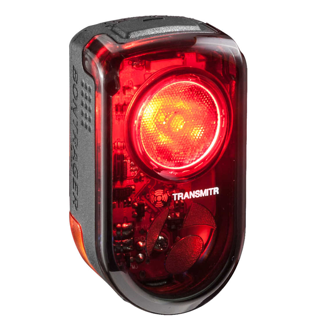 12539_A_2_Flare_RT_Taillight