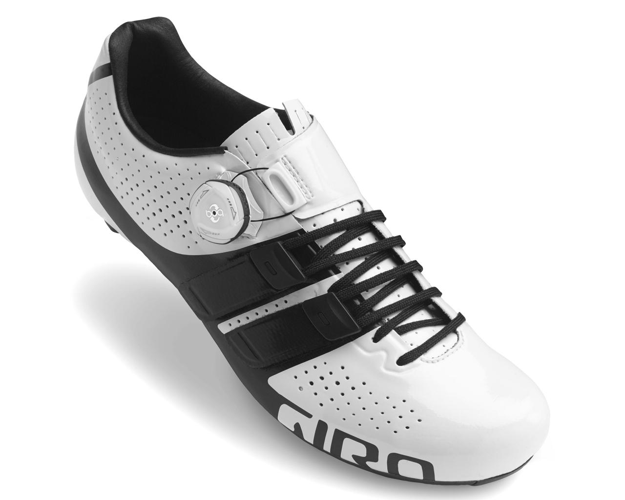 27491_giro_factor_techlace_road_cycling_shoes