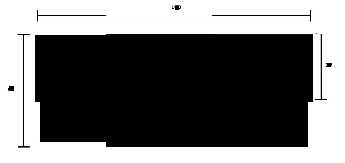 delta_size-1