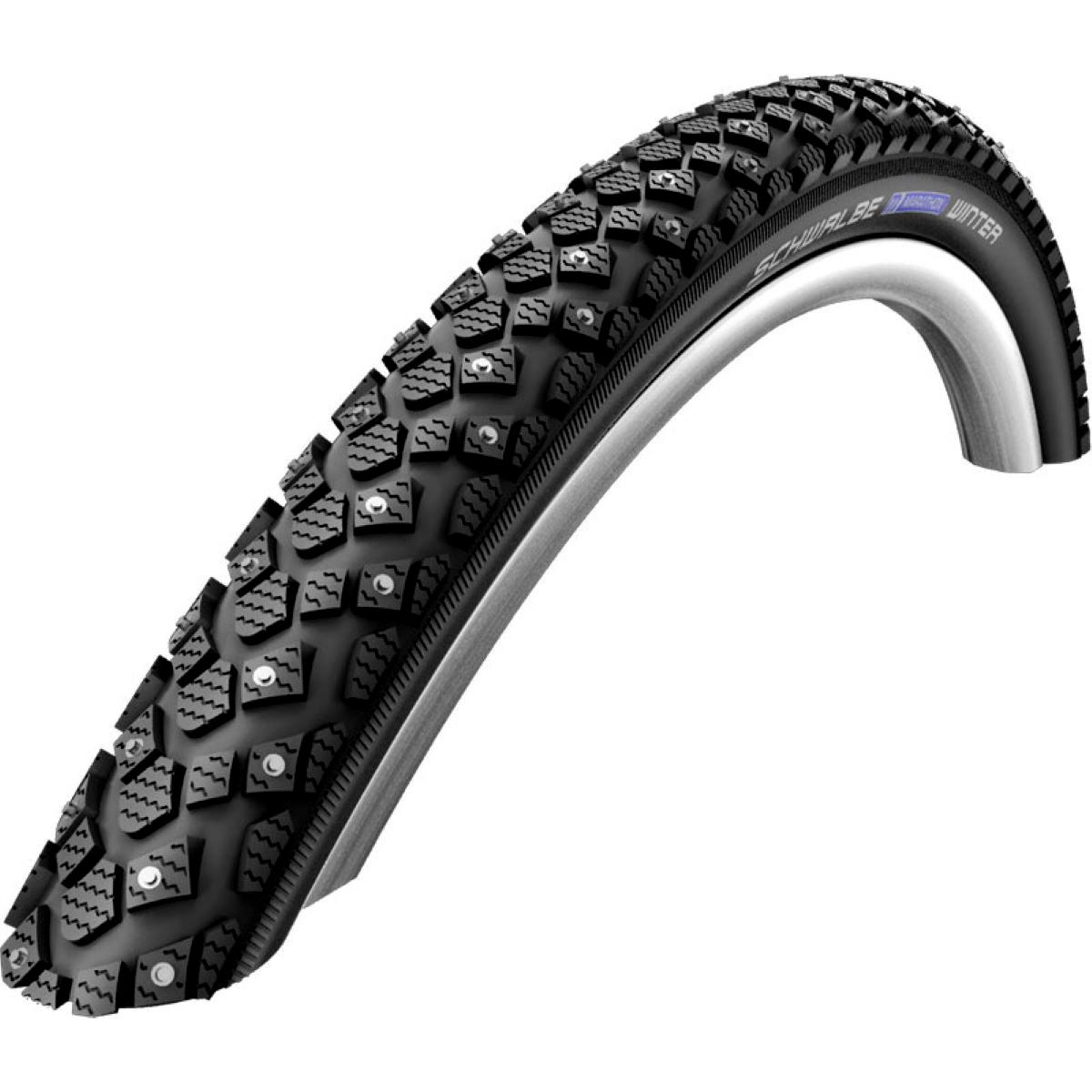 schwalbe-winter-performance-tyre