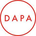 Dapa Maps